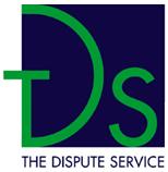 dispute-service-logo